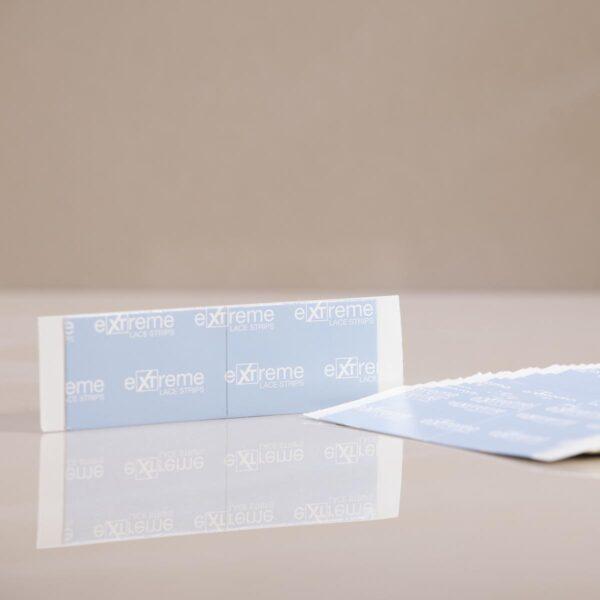 103 – Magic Tape Strip