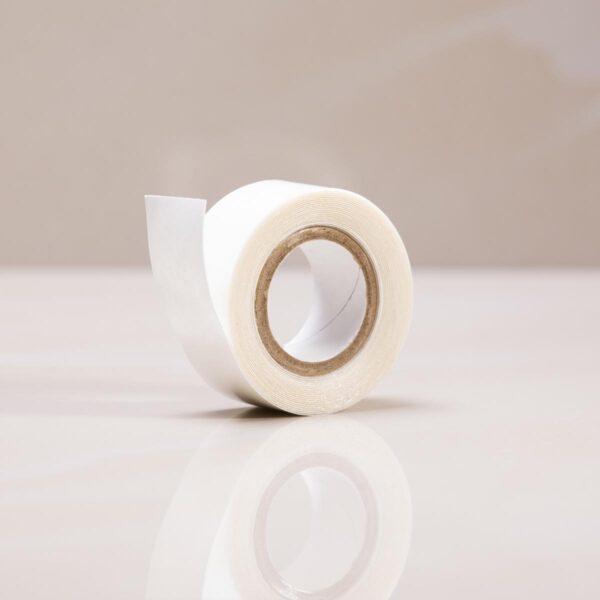 119 – No Shine Bonding Tape Roll
