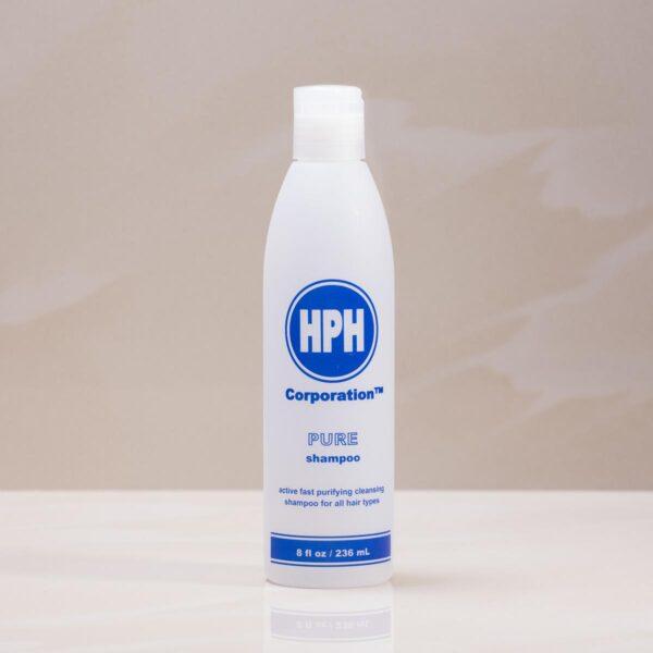 405 – Shampoo